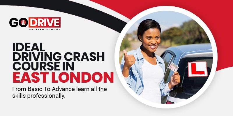 Ideal-driving-crash-course-in-East-London