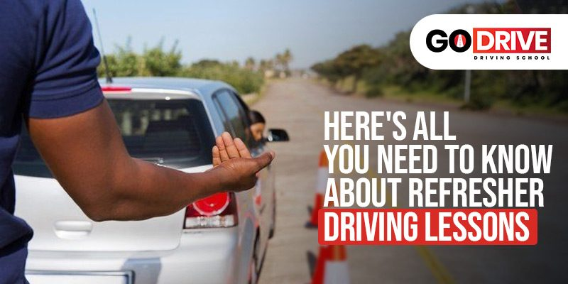 Know-About-Refresher-Driving-Lessons