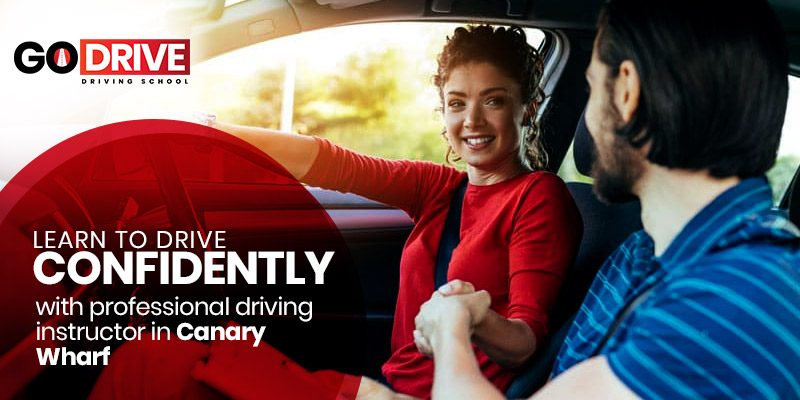 Learn-to-drive-confidently-with-professional-driving-instructor-in-Canary-Wharf