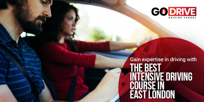 the-best-intensive-driving-course-in-East-London